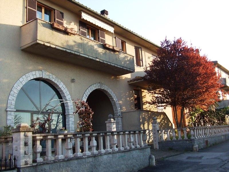 , Torrita di Siena (SI)